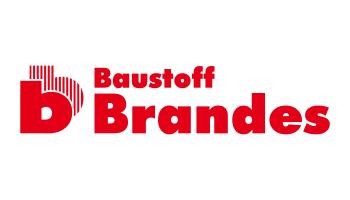 baustoff brandes