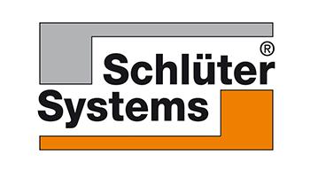 sclüter systems